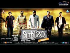 Twenty: 20 Malayalam Movies Download, Movies Malayalam, Full Movies Download, Peacocks, Asd, Movies Online, Movies And Tv Shows, The Twenties, Movie Tv