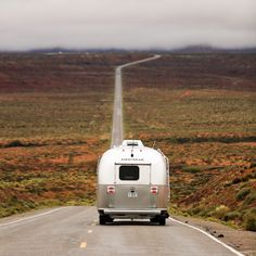 RVing for the first time? Our friends from @LocalAdventurer have 9 tips for you! #GoRVing