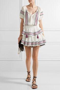 We need this dress!