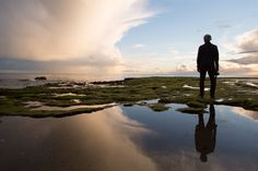Life-of-Pix-free-stock-photos-men-photographer-water-jordanmcqueen