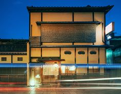 """Check out new work on my @Behance portfolio: """"Kyoto stroll"""" http://be.net/gallery/45784713/Kyoto-stroll"""