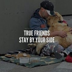 In life we don't lose friends we only learn who the true ones are. So keep those true friends by your side.  @ A M B I T I ON . E M P I R E  #AEMotivation #richkids #humble  #entrepreneurs #hustleandgrind #buisnessman #quoteoftheday #motivation #quotes #ambition #class #money #cash #millionaires #richpeople  #quote #young  #dreambig #invest #dailymotivation  Image edited. All rights reserved to the photographer. by ambition.empire