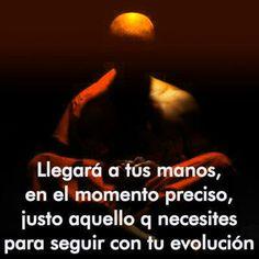 #motivación #evolución #espiritualidad