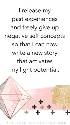 Manifestation Quotes Wise Words - Manifestation Law Of Attraction The Secret - - - Manifestation Videos Pictures - Positive Thoughts, Positive Vibes, Positive Quotes, Motivational Quotes, Inspirational Quotes, Morning Affirmations, Daily Affirmations, Healing Affirmations, Affirmation Quotes