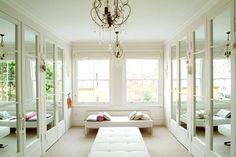 Closets de ensueño | Casa Haus