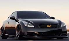 8 best cars images dream cars cars cool cars pinterest