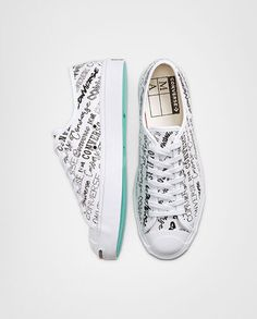 9423 Best Chucks images in 2020 | Converse, Chuck taylors