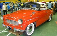 Classic Skoda cars & hard to find parts in USA, Europe, Canada & Australia. Also tech specs & photos of Skoda cars manufactured from 1946 to 1979 Product Development Manager, Car Parts For Sale, Volkswagen Group, Small Cars, Felicia, Old Cars, Techno, Vintage Cars, Transportation