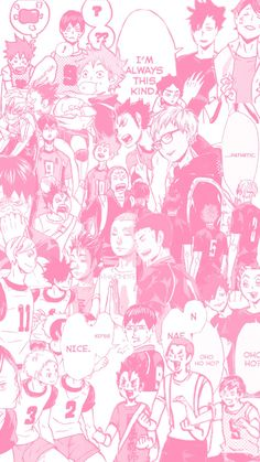 Pastel Pink Wallpaper, Phone Wallpaper Pink, Future Wallpaper, Aesthetic Pastel Wallpaper, Aesthetic Wallpapers, Anime Scenery Wallpaper, Cute Anime Wallpaper, Cute Wallpaper Backgrounds, Kawaii Background