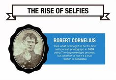 Everything You've Always Wanted To Know About Selfies   Infographic - UltraLinx