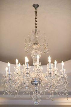 chandeliers 09 23 11