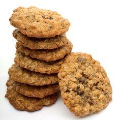 Esses americanos não tem mais o que inventar né? Imaginem só, a dieta Smart for Life (existem também a Hollywood Cookie Diet e a Dr. Siegal's Cookie Diet) consiste em você comer cookies para emagrecer! São 7 pequenas refeições por dia sendo 6 delas, cookies! A sétima refeição deve ser um peixe ou frango acompanhado …