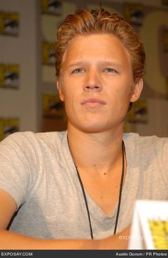 christopher egan movies