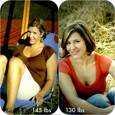 Take Shape For Life has helped me lose the last 15 pounds after having a baby.