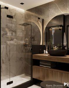 Washroom Design, Toilet Design, Bathroom Design Luxury, Modern Bathroom Decor, Bathroom Layout, Modern Bathroom Design, Bathroom Styling, Interior Design Kitchen, Bathroom Design Inspiration
