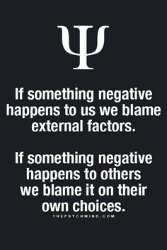 thepsychmind: Fun Psychology facts here! - thepsychmind: Fun Psychology facts here! Psychology Fun Facts, Psychology Says, Psychology Quotes, Dream Psychology, Physiological Facts, Coaching, Life Lessons, Lessons Learned, Life Quotes