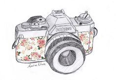 sketch | Flickr: Intercambio de fotos