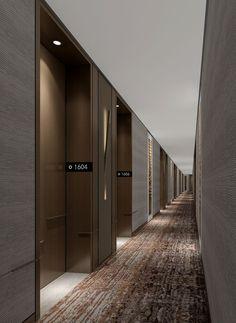 60 best hotel corridors images in 2019 hotel corridor for Hotel corridor decor