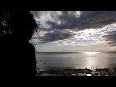Mémorisation - comment mieux mémoriser - séance hypnose 1 - YouTube