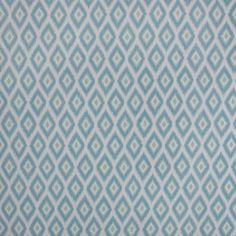 Hertex Fabrics - Tweet hearts - Sea Mist Hertex Fabrics, Colour Board, Color, Interior Decorating, Hearts, Cushions, Decor Ideas, Sea, Vacation