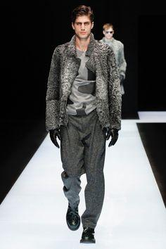 d74693294ff 22 Best Armani Coat Men s images   Armani men, Giorgio armani, Man ...