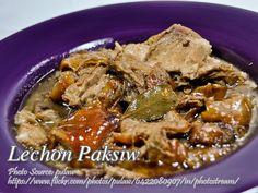 Lechon Paksiw   Panlasang Pinoy Meat Recipes