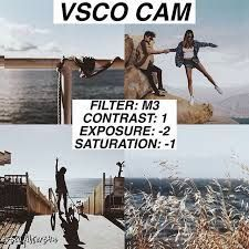 Image result for VSCO EDIT FOR SUNSET PHOTOGRAPHY WAR,