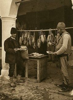România lui Kurt Hielscher. Fotoreportaj din 1933 | ActiveNews