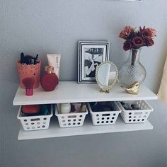 [New] The Best Home Decor (with Pictures) These are the 10 best home decor today. According to home decor experts, the 10 all-time best home decor. Small Room Bedroom, Girls Bedroom, Bedroom Decor, Bedroom Ideas, Bedrooms, Cute Room Decor, Room Goals, Beauty Room, Dream Rooms