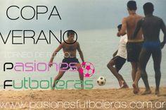 www.pasionesfutboleras.com.ar
