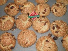 üzümlü-anne-kurabiyesi-tarifi