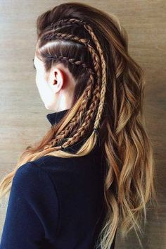 20 Easy Grunge Hairstyles For Killer Looks Bob Hairstyles Hairstyles 2018 - latest hairstyles 2018 . - 20 Easy Grunge Hairstyles For Killer Looks Bob Hairstyles Hairstyles 2018 – latest hairstyles 201 - Trending Hairstyles, Latest Hairstyles, Hairstyles 2018, Creative Hairstyles, Active Hairstyles, Hairstyles Pictures, 90s Grunge Hair, Short Grunge Hair, Grunge Makeup