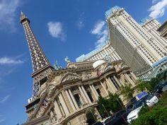 Las Vegas http://comme-un-poisson-dans-leau.fr/visiter-las-vegas-conseils-pratiques/