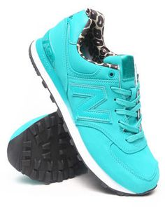 Love this Womens 574 Sneakers by New Balance on DrJays. Take a look and get 20% off your next order!