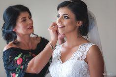 Wedding photographer Lorand Szazi. Timisoara,Romania
