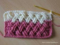 Resultado de imagen para https://es.pinterest.crazy crochet