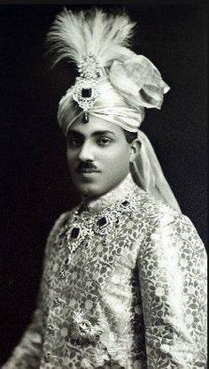 General Nawab Sadiq Muhammad Khan Abbasi V, 1904-1966, the Nawab, and later Amir, of Bahawalpur State from 1907 to 1966. He became the Nawab on the death of his father, when he was only three years old. A Council of Regency, with Sir Rahim Bakhsh as its President, ruled on his behalf until 1924.