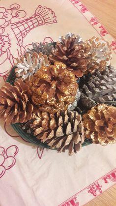 Burlap Wreath, Wreaths, Home Decor, Art, Homemade Home Decor, Door Wreaths, Kunst, Deco Mesh Wreaths, Garlands