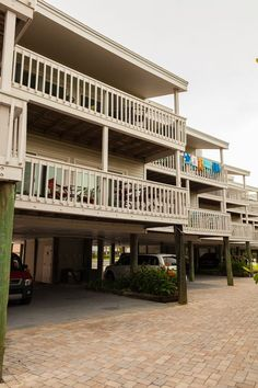 Townhome vacation rental in Indian Shores, FL, USA from VRBO.com! #vacation #rental #travel #vrbo