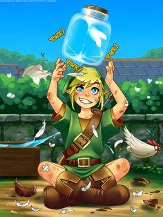 the legend of zelda Part 1 - - Anime Image The Legend Of Zelda, Legend Of Zelda Memes, Legend Of Zelda Breath, Ben Drowned, Itachi, Hinata, Image Zelda, Link Zelda, Twilight Princess