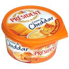 Resultado de imagen de queso brie president