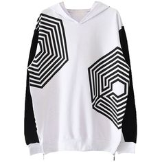 Kpop EXO Exo-k Overdose Hoodie Sweater New Korea Seoul Concert Shirt (€18) ❤ liked on Polyvore featuring tops, hoodies, sweaters, shirt hoodie, shirt top, shirt hoodies, hoodie top and krisvanassche