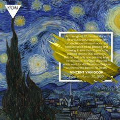 - Born Today: was a Dutch Post-Impressionist painter who is among the most famous and influential figures in the history of Western art. Post Impressionism, Impressionist, He Is Alive, Western Art, Vincent Van Gogh, High Quality Images, Art History, Painting & Drawing, Abandoned
