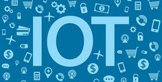 Top IoT Vertical Markets - The Internet of Things is gaining significant speed, and IoT solutions are now solving business problems across many markets all over the world.