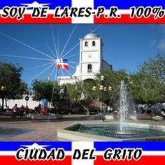 LARES PUERTO RICO - YouTube