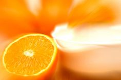 60 Days of European produced Vitamin C for $3.00!
