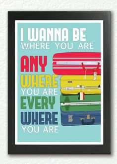 Michael Jackson Inspired Quote Poster I by GoodNightOwlDesigns, $20.00