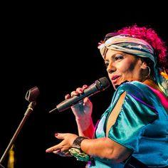 """Check out """"Ana Egito - Berimbau (Baden Powell & Vinícius de Moraes) - ao vivo em SESC RJ"""" by Ana Egito on Mixcloud"""