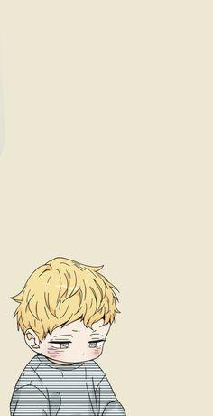 Et Wallpaper, Cute Anime Wallpaper, Manga Cute, Cute Anime Pics, Otaku Anime, Anime Guys, Madara Susanoo, Manhwa, Manga Anime One Piece