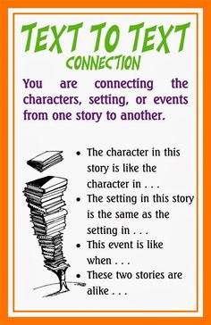 text to self connections - Google Search